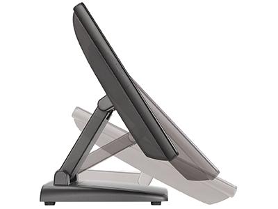 Flexibilný stojan