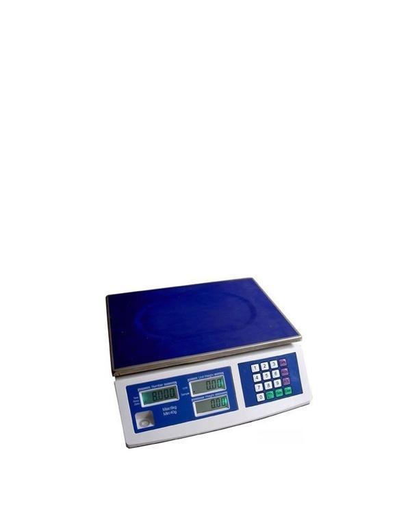 Počítacia váha JCS-A