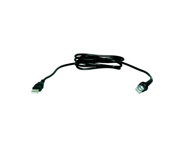 Kábel pre KL-1000/KC-1200 USB