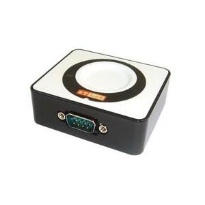 Prevodník ST Lab N-350 RS232 / LAN ( Lokálna sieť )