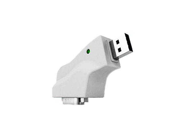 ELCOM USB WINDOWS 7 DRIVER DOWNLOAD