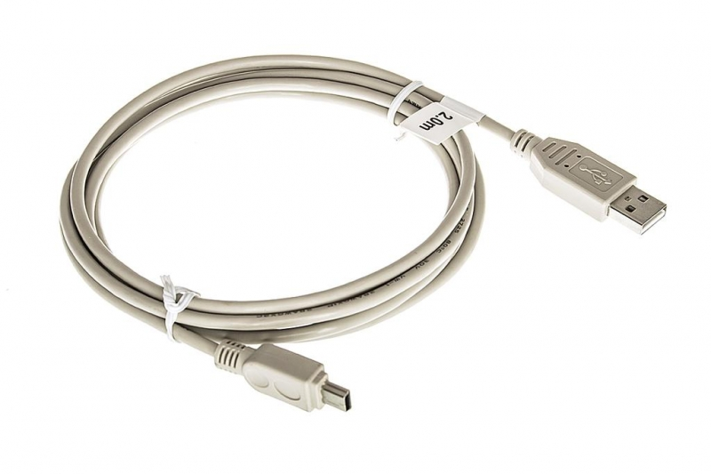Komunikačný kábel Euro-50