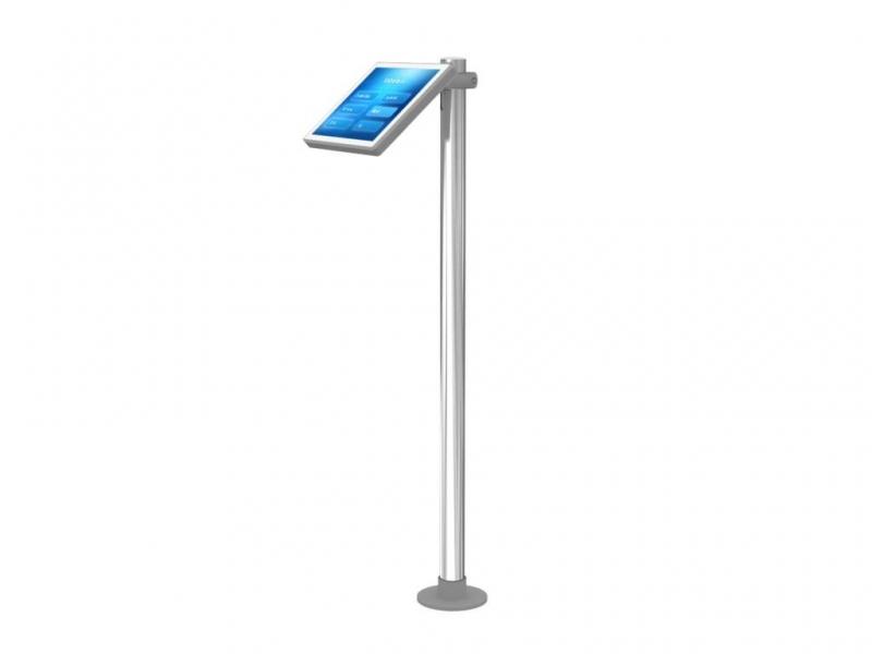 UNIQ Display 150 TL 130 cm