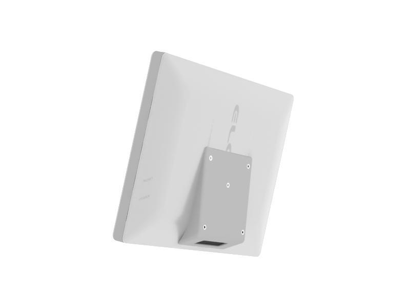 Uniq PC 150 S5 - N270, 3xUSB, 1xLAN