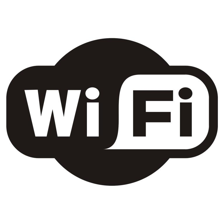 Interný WiFi modul