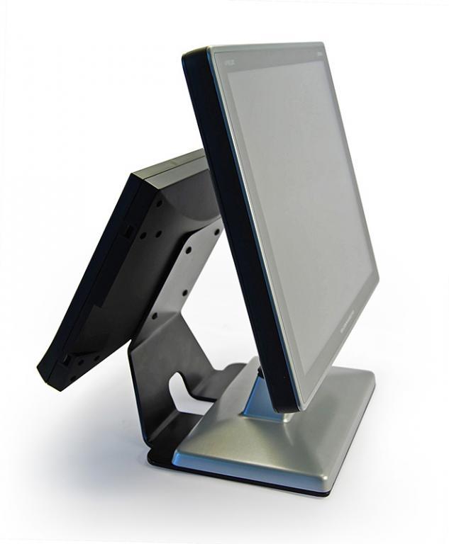 Držiak pre  UNIQ PC a displej TDC-5000