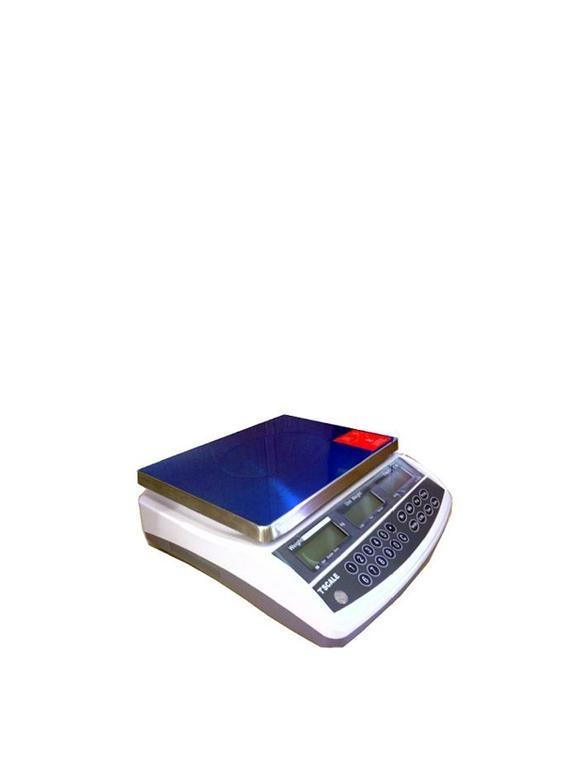 Počítacia váha QHC-6DMR-EC