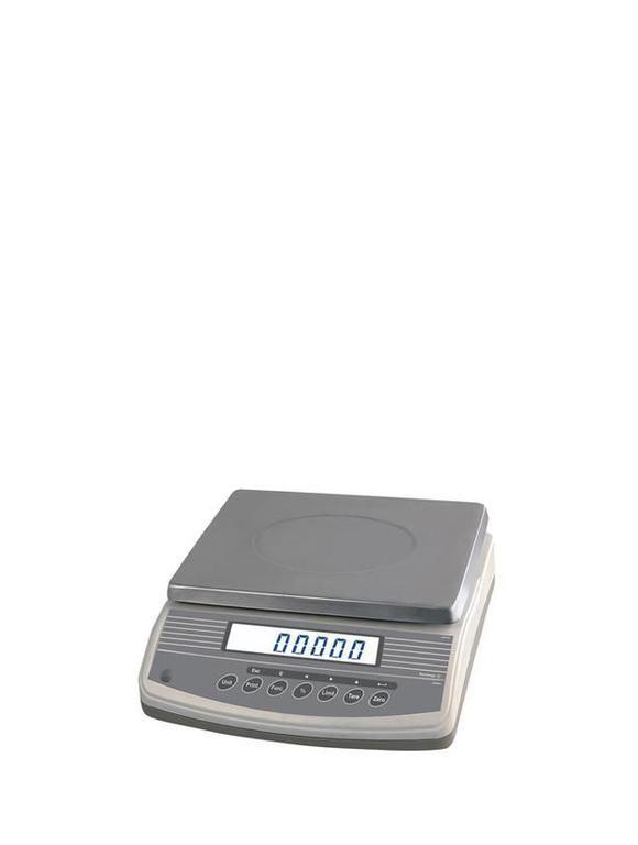 T-Scale QHW-6 MR | 3/6 kg | bez stĺpika