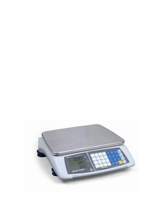 Mettler-Toledo bRite-C2-A6D1L-005 | 6/15 kg | bez stĺpika