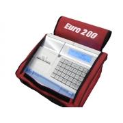 Prepravno-ochranná taška Euro-200