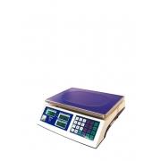 ACS - A | 3 kg | bez stĺpika