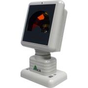 [BS-770A laser, PS2, svetlý]