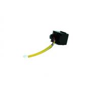 Konektor COM (Port RS-232) Euro-50