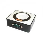 Prevodník ST Lab N-350 RS-232 / LAN (lokálna sieť)