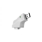 Przetwornik ST Lab USB - RS-232