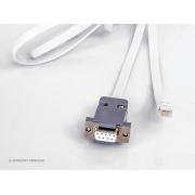 Komunikačný kábel Euro-500 Handy