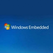 Windows7 Embedded