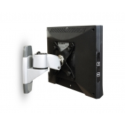 Wall mount VESA 75/100