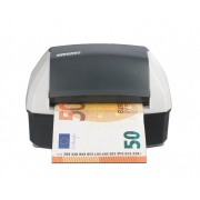 Automatic banknotes authenticator Soldi Smart