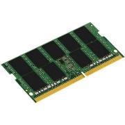 Rozšíření paměti RAM DDR4 - 8 GB