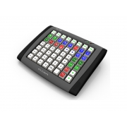 Klávesnica EK-7000 Single