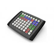 Klávesnice EK-7000 Single