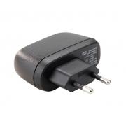 YOMANI | USB adaptér