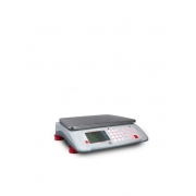 OHAUS A51P15L | 15 kg | bez stĺpika