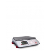 OHAUS A71P3N | 3 kg | bez stĺpika
