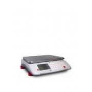 OHAUS A71P15N | 15 kg | bez stĺpika