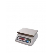CAS SW-LR | 4/10 kg | 1 displej