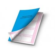 ELCOM Pokladničná kniha - aktuálna verzia podľa novely zákona č. 270/2017