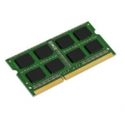 Extension of memory RAM DDR3 - 4 GB for quad-core processor