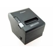 Tiskarna RP80