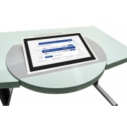 Digital Desk