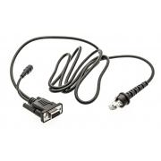 Kábel pre KL-1000/KC-1200/KD-3000 RS-232