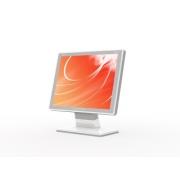 Uniq PC 150 | Quad Core | Noha rozšírená