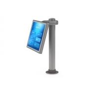Uniq PC 150 | Quad Core | Tyč 130 cm