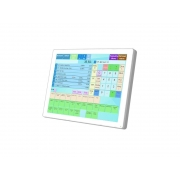 Uniq PC 150 | Quad Core | VESA vodeodolná