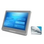 Uniq PC 190   Single Core   USB, LAN, RS-232