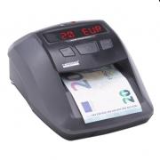 Automatický overovač bankoviek Soldi Smart Plus