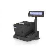 Tiskarna RP80 LAN