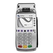 VeriFone VX520