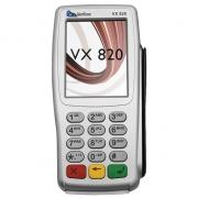 VeriFone VX820