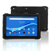 Uniq Tablet IIs Android