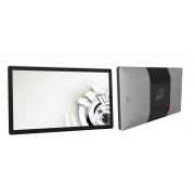 Uniq Monitor 215
