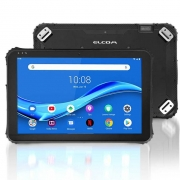 Uniq Tablet II Android