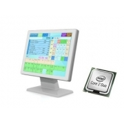 Uniq PC 150 | Dual Core | USB, LAN