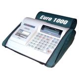 Prepravno-ochranná taška Euro-1000