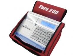 Prepravno-ochranná taška Euro-200 | VÝPREDAJ |
